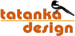 tatanka design: web & office